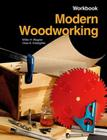 Modern Woodworking Cover Image