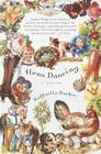 Hens Dancing Cover Image