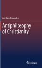 Antiphilosophy of Christianity Cover Image