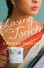 Losing Touch Cover Image