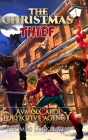 Ava & Carol Detective Agency: The Christmas Thief Cover Image