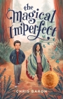 The Magical Imperfect Cover Image