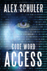 Code Word Access Cover Image