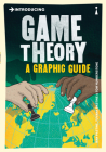 Introducing Game Theory: A Graphic Guide Cover Image