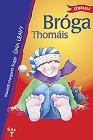 Bróga Thomáis Cover Image