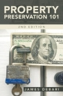 Property Preservation 101: 2Nd Edition Cover Image