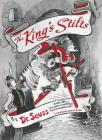 The King's Stilts (Classic Seuss) Cover Image