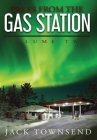 Tales from the Gas Station: Volume Two Cover Image