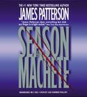 Season of the Machete Cover Image