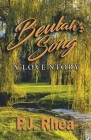 Beulah's Song: A Love Story Cover Image