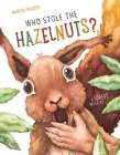 Who Stole the Hazelnuts? Cover Image