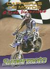 Supermoto (Carreras de Motos: A Toda Velocidad) Cover Image