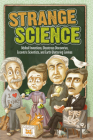 Strange Science (Strange Series) Cover Image