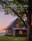Finding Home: The Houses of Pursley Dixon Cover Image
