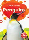 Penguins (Ocean Animals) Cover Image