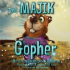 The Majik Gopher Cover Image