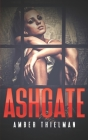 Ashgate Cover Image