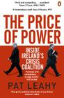 The Price of Power: Inside Ireland's Crisis Coalition Cover Image