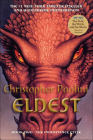 Eldest (Inheritance Cycle (PB)) Cover Image