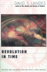 Revolution in Time: Clocks and the Making of the Modern World, Revised and Enlarged Edition (Revised and Enlarged) Cover Image