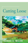 Cutting Loose Cover Image