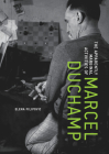 The Apparently Marginal Activities of Marcel Duchamp Cover Image