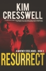 Resurrect Cover Image