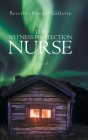 The Witness Protection Nurse Cover Image