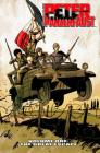 Peter Panzerfaust Volume 1: The Great Escape Cover Image