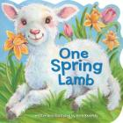 One Spring Lamb Cover Image