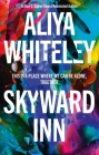 Skyward Inn Cover Image
