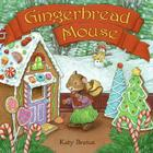 Gingerbread Mouse Cover Image