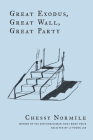 Great Exodus, Great Wall, Great Party Cover Image