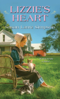 Lizzie's Heart (The Amish of Southern Maryland #5) Cover Image