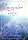 Lavender Tears Cover Image