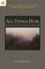 All Things Dusk Cover Image