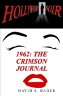 1962: The Crimson Journal Cover Image