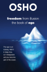 Freedom from Illusion: The Book of Ego Cover Image