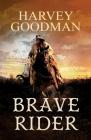 Brave Rider Cover Image