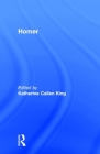 Homer Cover Image