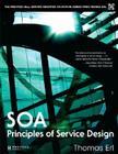 SOA: Principles of Service Design Cover Image