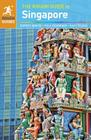 The Rough Guide to Singapore (Rough Guides) Cover Image