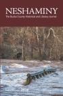 Neshaminy Fall/Winter 2020 Vol. 2, No, 1: The Bucks County Historical and Literary Journal Cover Image