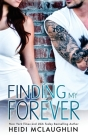 Finding My Forever Cover Image