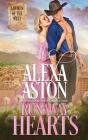 Runaway Hearts Cover Image