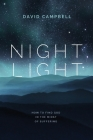 Night Light: How to find God in the midst of suffering Cover Image