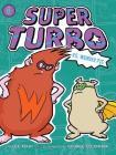 Super Turbo vs. Wonder Pig Cover Image