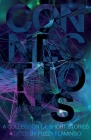 Connections: A Collection of Short Stories Cover Image