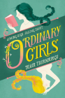 Ordinary Girls Cover Image