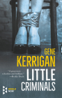 Little Criminals Cover Image